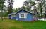 5178 County Rd C, Homestead, WI 54121