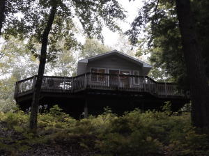 W14932 County Road C, Athelstane, WI 54104