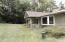 W14932 County Road C, Athelstane, WI 54104