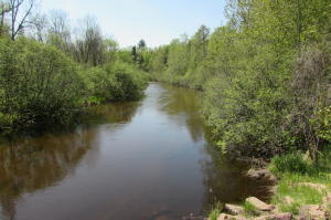 Lot 12 Fisherman Lane, Silver Cliff, WI 54104