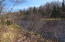 Lot 13 Fisherman Lane, Silver Cliff, WI 54104