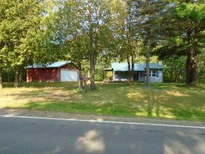 W7026 County Road R Road, Pembine, WI 54156