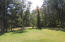 W13318 County Rd C, Silver Cliff, WI 54104
