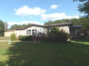 N9444 Deer Lake Road, Crivitz, WI 54114