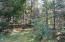 W8141 Holst Drive, Beecher, WI 54156