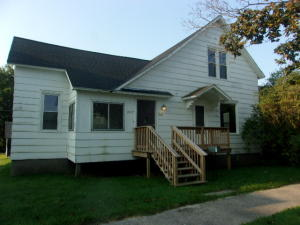 2119 Thomas Street, Marinette, WI 54143