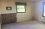 N8217 Waboose Lane, Crivitz, WI 54114