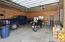 W1672 River Oaks Drive, Marinette, WI 54143