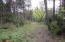 W7573 Townline Road, Crivitz, WI 54114