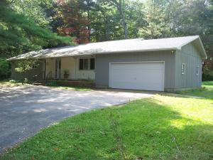 N2189 Shore Drive, Marinette, WI 54143