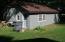 N2189 Shore Drive, Marinette, WI 54143