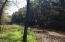 N6925 Wood Duck Lane, Crivitz, WI 54114