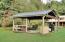N17187 Boulder Ridge Drive, Beecher, WI 54156