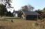 Garden shed 12x14