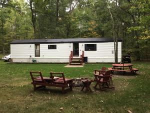 16021 County Road W, Crivitz, WI 54114