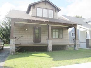 1141 Garfield Avenue, Marinette, WI 54143