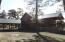 W9301 County Road C, Athelstane, WI 54104