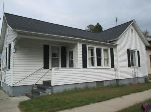2020 Lewis Street, Marinette, WI 54143