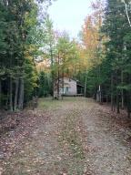 W5570 County G Road, Porterfield, WI 54159