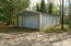 W9446 Lake Mary Road, Wausaukee, WI 54177