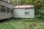 W15905 County Rd C, Silver Cliff, WI 54104