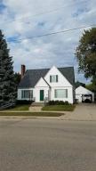2454 Minnesota Street, Marinette, WI 54143