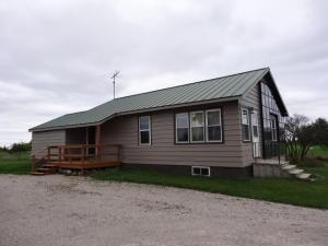 W4322 County Rd D, Peshtigo, WI 54157