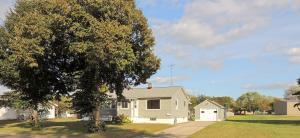 430 Peck Avenue, Peshtigo, WI 54157