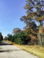 Haguewood Lane, Crivitz, WI 54114