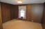W8038 Bell Crossing Road, Amberg, WI 54102