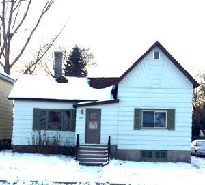 1033 Shields Street Street, Marinette, WI 54143