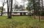 N6979 Wood Duck Lane, Crivitz, WI 54114