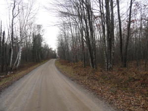 Camp 10 Road, Silver Cliff, WI 54104