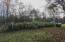 W11891 Engel Lane, Crivitz, WI 54114