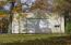 W9835 Stroika Lane, Crivitz, WI 54114