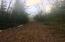 Haines Lane, Amberg, WI 54102