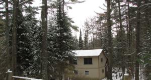 N18208 Monson Lake Road, Pembine, WI 54156
