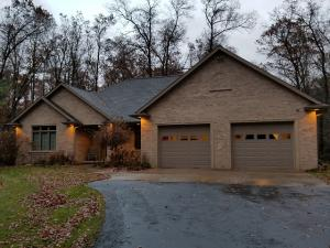 N3168 Deer Haven Court, Peshtigo, WI 54157