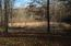 W7870 Trellis Road, Middle Inlet, WI 54114