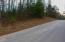 Avon Lot 4 McFadden Road, Peshtigo, WI 54157