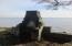 N1768 Shore Drive, Marinette, WI 54143