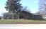 N1973 Vernon Hills Drive, Peshtigo, WI 54157
