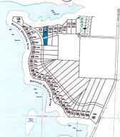 Lot 30 Archer Lane, Crivitz, WI 54114