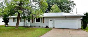 1320 Garfield Street, Niagara, WI 54151