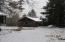 W12754 Parkway Road, Athelstane, WI 54104