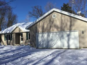 W10276 Dream Land Avenue, Crivitz, WI 54114