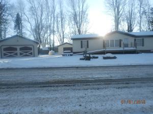 W5823 Lewis Road, Wausaukee, WI 54177
