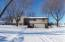 351 Country Court, Coleman, WI 54112