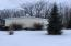 W8664 Smith Creek Road, Crivitz, WI 54114