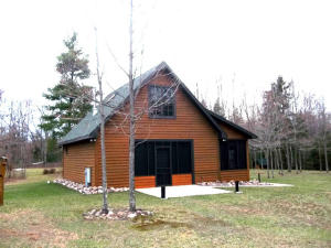 W13061 Balsam Lake Road, Crivitz, WI 54114